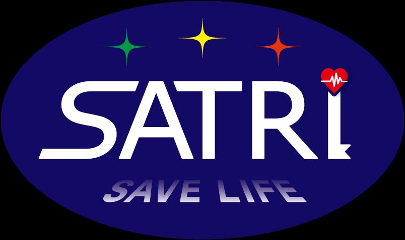 救命講習のSATRi(サトリ)